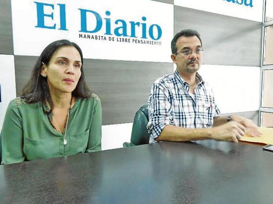Almacenes Tía organiza una rueda de negocios en Manta