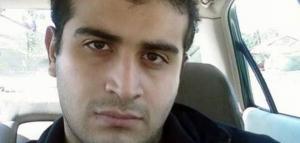 Autor de la matanza de Orlando fue sepultado en un cementerio musulmán