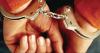 Operativos realizados en cuatro provincias dejan 50 detenidos