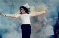 Siete años sin el 'Rey del pop'