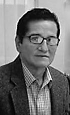 Sepelio Richard Nelson Moreira Pinargote