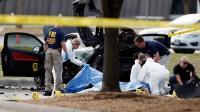 Dos muertos y varios heridos deja tiroteo en Texas