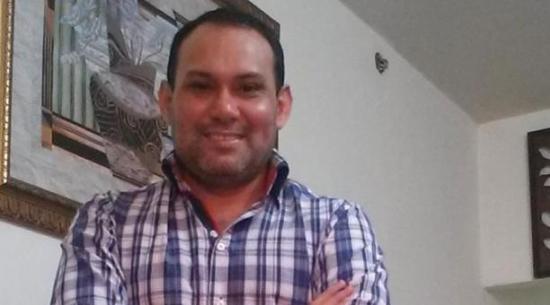 Encuentran sin vida a libretista de Ecuavisa