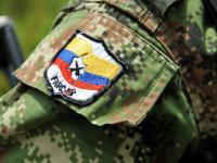 El quinto acuerdo con las FARC