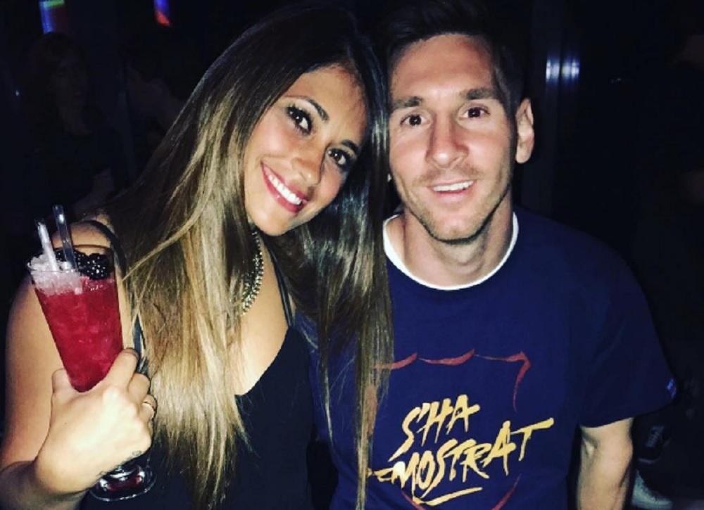 noticias de la farandula argentina 2016