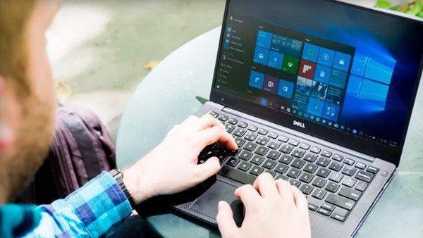 Microsoft lanzará una actualización gratuita de Windows 10