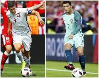 Eurocopa 2016: Fecha, horario y canal que transmitirá los cuartos de final