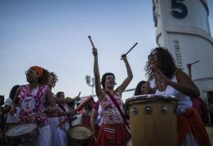 prostitutas brasileñas sinonimo trato