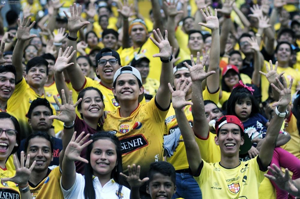 Serie A: Así Quedó La Tabla De Posiciones Luego De