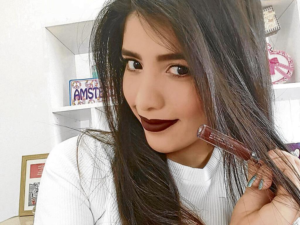 Un maquillaje intacto por ocho horas | El Diario Ecuador