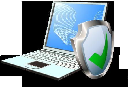 Expertos en seguridad informática aseguran que no es aconsejable instalar más de un antivirus