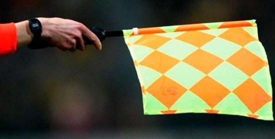 El nuevo reglamento aprobado por la FIFA se pone en práctica a partir de hoy