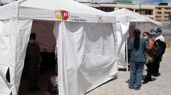 74 personas han fallecido en el país a causa de la gripe AH1N1