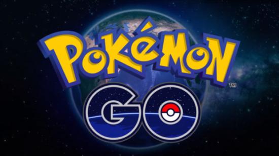 Pokémon Go, el nuevo juego del que todos hablan