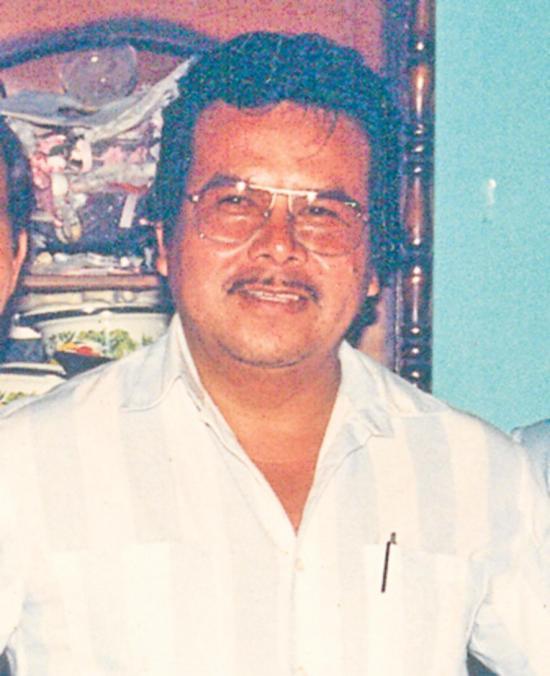 Lo secuestran y lo matan en Caracas