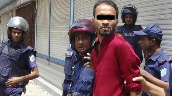 Bangladesh sufre nuevo ataque yihadista en menos de una semana con 4 muertos