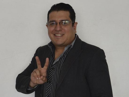 Gabriel Chancay: La música ha sido su vida