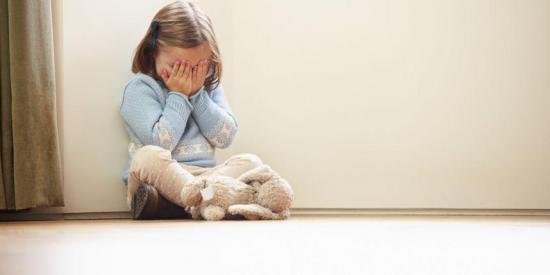 Niño de 11 años confiesa haber violado a su hermanita menor