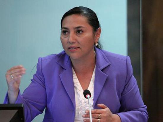 PAIS pide información  sobre reformas a la  Ley de Comunicación