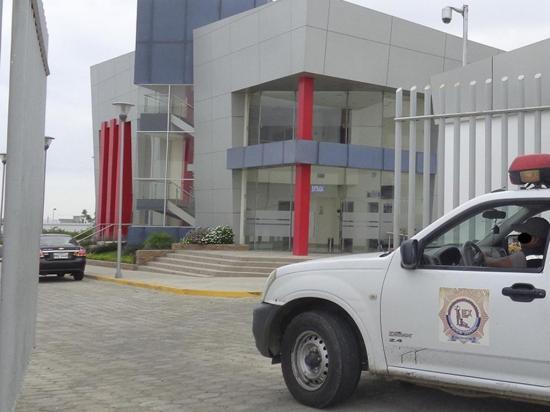 Trabajador del municipio pierde la vida en accidente