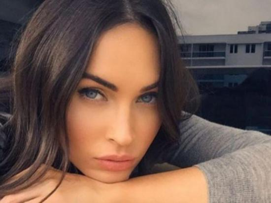 Hombre pagó 4 millones de dólares por Megan Fox y ... ¡fue estafado!
