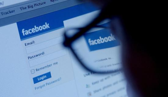 Demandan por mil millones de dólares a Facebook por instigar a la violencia