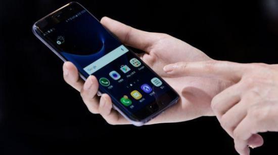 ¿Sabes cuántas veces al día un usuario toca la pantalla de su celular?