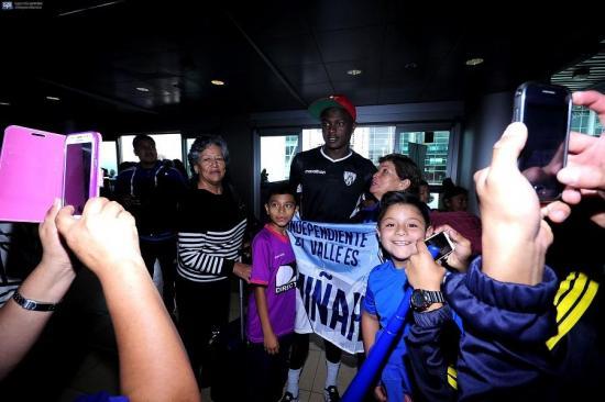Independiente del Valle viaja a Argentina en busca de una hazaña ante Boca Juniors