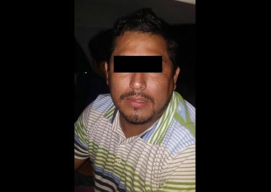 Presunto líder de empresa que habría estafado en España es detenido en Manta