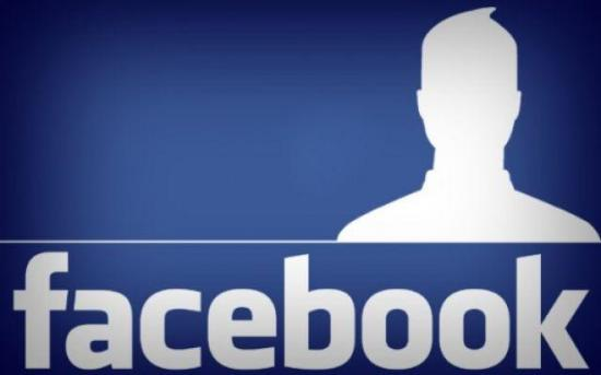 La foto que utilizas en tu perfil de redes sociales determina tu nivel de inteligencia