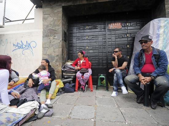 Niegan hábeas corpus a 41 cubanos