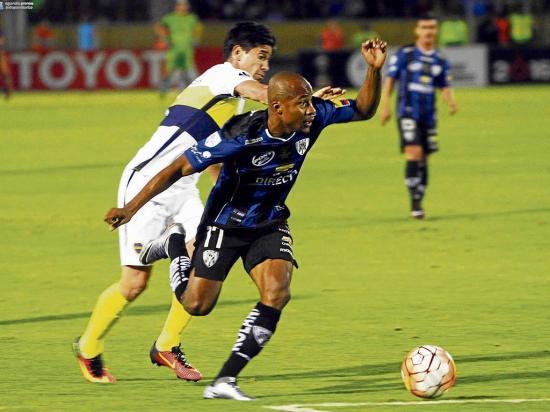 Operación final: Boca Juniors e Independiente se enfrentan esta noche