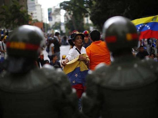 Registran más de tres mil  protestas
