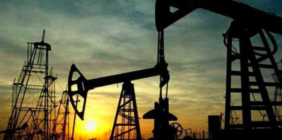 Vicepresidente Glas anuncia aumento en las reservas petroleras de Ecuador