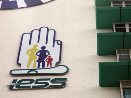 Empresa niega  irregularidades en  auditorías a clínicas