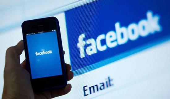 Pierden a su bebé durante el atentado en Niza y lo encuentra gracias a Facebook