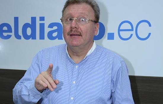 Asambleísta Aguilar denuncia que el Banco Central tendría una cuenta offshore en Panamá