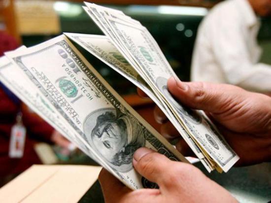 Ecuador registra su mayor decrecimiento económico desde el 2001