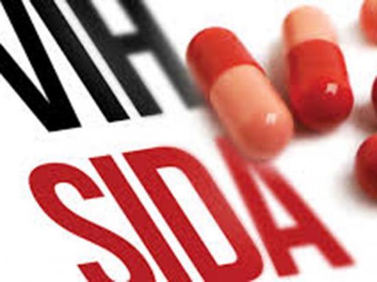 El plan de la ONU es erradicar el sida