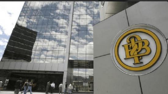 Banco ecuatoriano recibe préstamo de 55 millones dólares para impulsar pymes