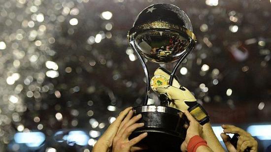 Conmebol anuncia fechas para el inicio de la Copa Sudamericana