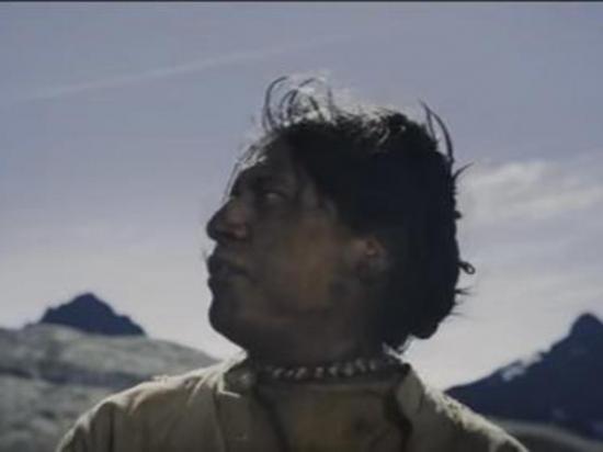 Películas remarcan la identidad andina
