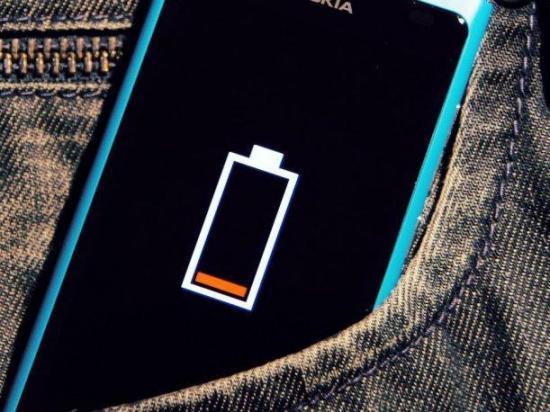 Aprende cómo ahorrar la batería de tu celular