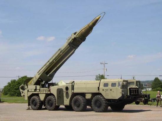 Ban Ki-moon muestra preocupación por el lanzamiento de misiles