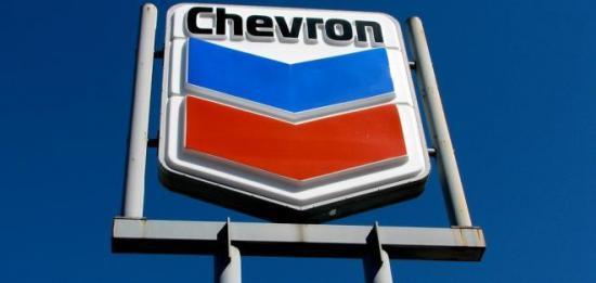 Hoy se vence el plazo para que Ecuador pague a Chevron
