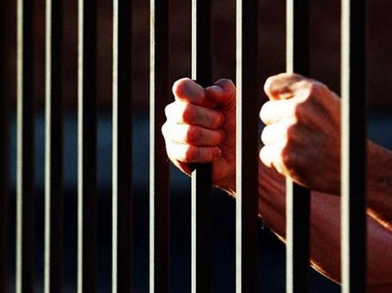 14 años de cárcel para madre que asesinó a ocho bebés