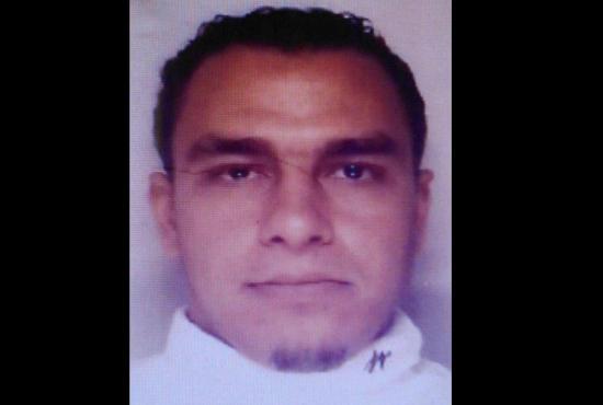 El terrorista de Niza planeaba el atentado desde hace meses y tenía cómplices