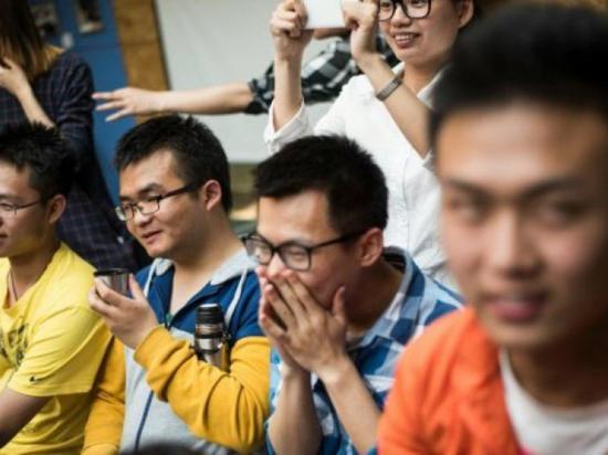 Universidad imparte materia para encontrar una pareja