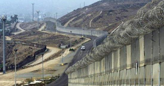 Se ahogan 3 niños hondureños al intentar cruzar frontera Guatemala-México