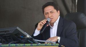 Ministro advierte salida de PDVSA de importante campo petrolífero en Ecuador